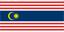 kl-flag_32px