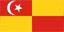 sel-flag_32px